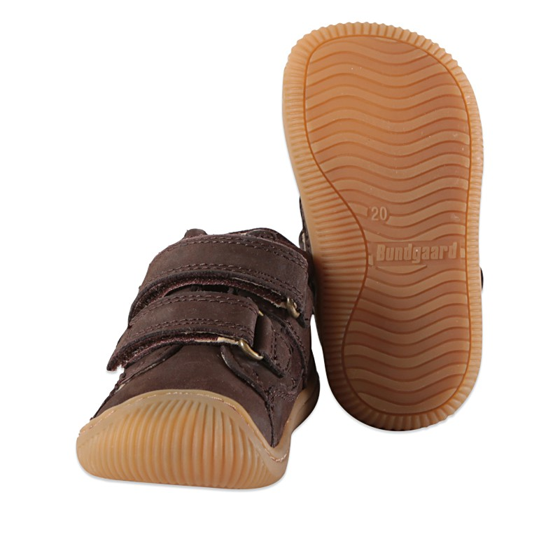 Bundgaard Walk Brown