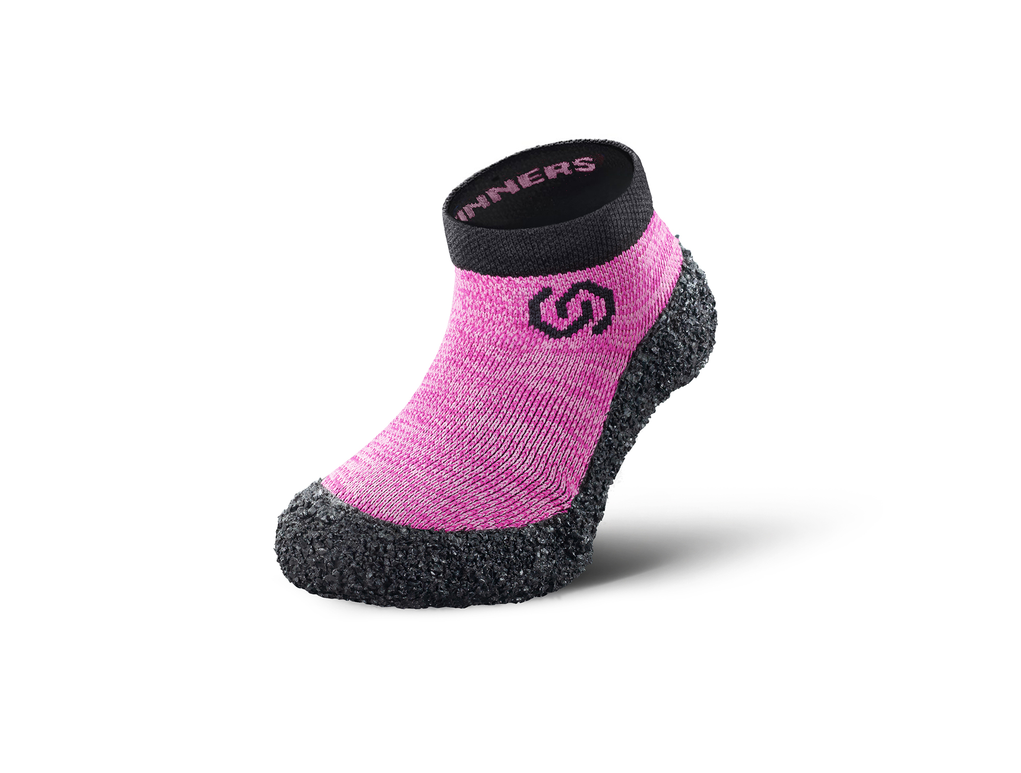 Skinners Kid's Granite Candy Pink