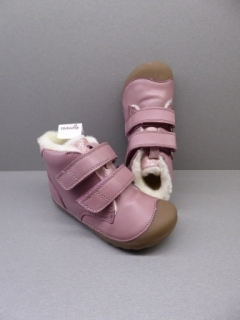 Bundgaard Petit Winter Mid Nostalgia Rose