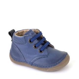 748e8d282f76 Froddo Modrá Tkaničky