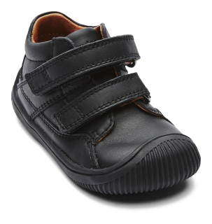 Bundgaard Walk Black