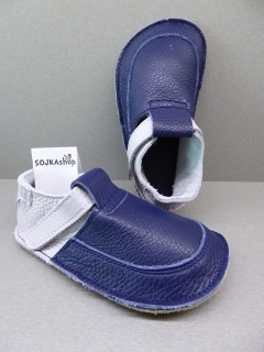 Baby Bare Shoes Outdoor Gravel