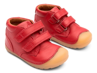 Bundgaard Petit Red