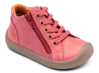 Bundgaard The Walk Lace Pink