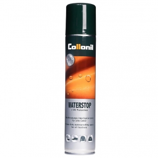 Collonil Waterstop s UV filtrem 400ml