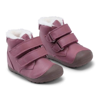 Bundgaard Petit Winter Mid Dark Rose
