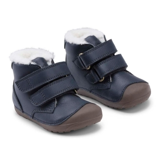 Bundgaard Petit Winter Mid Navy