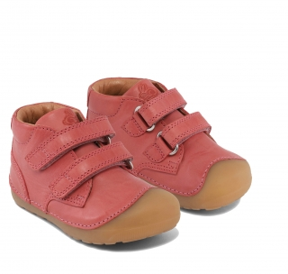 Bundgaard Petit Soft Rose