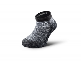 Skinners Kid's Granite Grey